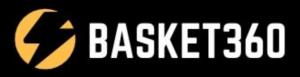 Basket360
