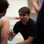 Bruce Minne blijft twee jaar langer bij Basket SKT Ieper