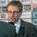 """Snoeiharde kritiek op Charleroi: """"Al voor de pandemie een wanbeleid"""""""