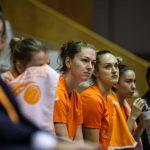 Geen speelminuten voor Emma Meesseman in Euroleague